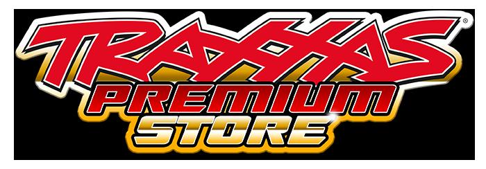 https://modelspain.com/img/cms/sliders/traxxas_premium_logo.png