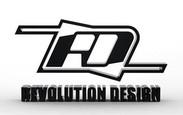 Revolution designs
