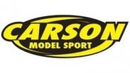 CARSON MODEL SPORT