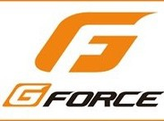 GFORCE RC