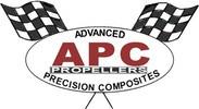 APC PROPELERS